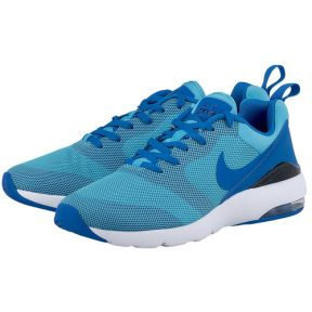 Nike – Nike Air Max Siren 749510400-3 – 00682