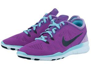 Nike – Nike Free 5.0 TR Fit 5 704674500-3. – ΜΩΒ