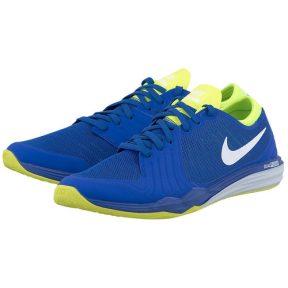 Nike – Nike Dual Fusion TR 4 819021400-3 – ΡΟΥΑ