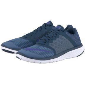 Nike – Nike FS Lite Run 3 807145401-3 – 00056