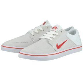Nike – Nike SB Portmore Skateboarding 725027181-4. – ΠΑΓΟΥ