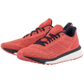 adidas Sport Performance – adidas Response IT W BB3627. – ΚΟΡΑΛΙ