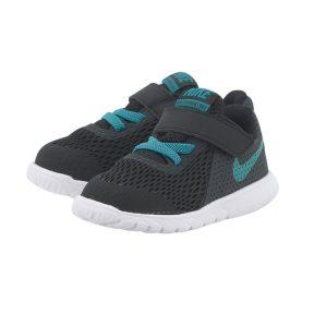 Nike – Nike Flex Experience 5 (TDV) Toddler 844997-009 – ΜΑΥΡΟ