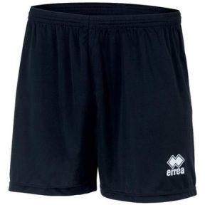 Shorts & Βερμούδες Errea Short New Skin [COMPOSITION_COMPLETE]