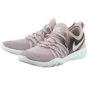 Nike – Nike Free TR 7 AMP Training 904649-600 – 00637