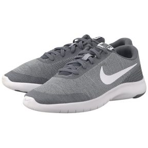 Nike – Nike Flex Experience Run 7 (GS) Running 943284-003 – ΓΚΡΙ