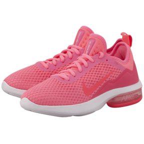 Nike – Nike Air Max Kantara Running 908992-600. – 00222
