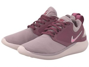 Nike – Nike LunarSolo Running AA4080-606 – ΛΙΛΑ