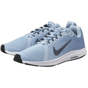 Nike – Nike Downshifter 8 Running 908994-400 – ΣΙΕΛ