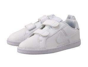 Nike – Nike Court Royale (PSV) 833536-102 – 00287