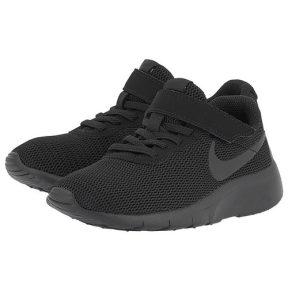 Nike – Nike Tanjun (PS) 844868-001 – ΜΑΥΡΟ