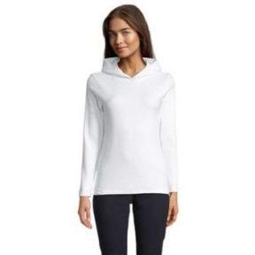 Μπλουζάκια με μακριά μανίκια Sols LOUIS WOME