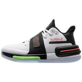 Παπούτσια του Μπάσκετ Peak Chaussures flash 2