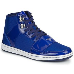 Ψηλά Sneakers Creative Recreation GS CESARIO