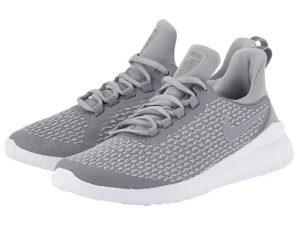 Nike – Nike Renew Rival AA7411-006 – ΓΚΡΙ