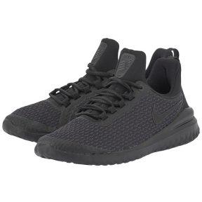 Nike – Nike Renew Rival AA7411-002 – 00336