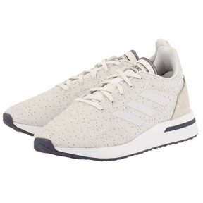 adidas Sport Inspired – adidas Run70S BB7482 – ΓΚΡΙ ΑΝΟΙΧΤΟ