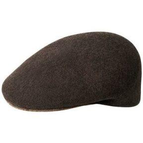 Κασκέτο Kangol Béret Wool 504-S [COMPOSITION_COMPLETE]