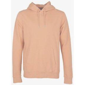 Φούτερ Colorful Standard Sweatshirt classic organic [COMPOSITION_COMPLETE]