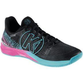 Παπούτσια Sport Kempa Chaussures Attack One 2.0 [COMPOSITION_COMPLETE]