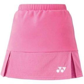 Shorts & Βερμούδες Yonex Short femme 26064ex [COMPOSITION_COMPLETE]