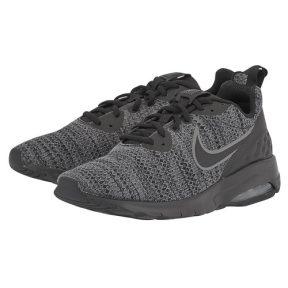 Nike – Nike Air Max Motion AO7410-002 – 00336
