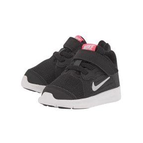 Nike – Nike Downshifter 8 (TD) 922859-001 – ΜΑΥΡΟ