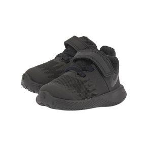 Nike – Nike Star Runner (TDV) 907255-005 – ΜΑΥΡΟ