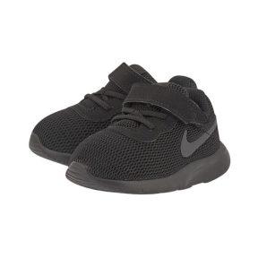 Nike – Nike Tanjun (TDV) 818383-001 – 00336