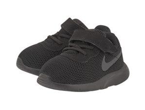 Nike – Nike Tanjun (TDV) 818383-001 – ΜΑΥΡΟ