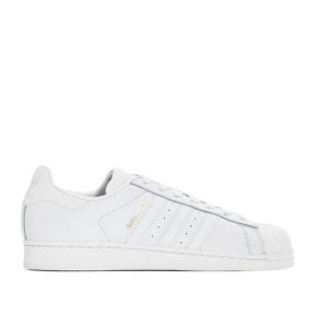 adidas Originals – 350103803 adidas Originals Superstar – 10465
