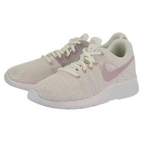 Nike – Nike Tanjun Racer 921668-104 – πουδρα