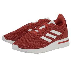 adidas Sport Inspired – adidas Run70S B96556 – 00198