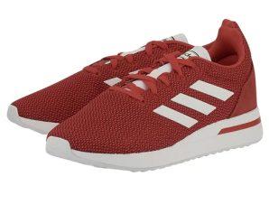 adidas Sport Inspired – adidas Run70S B96556 – κοκκινο