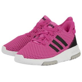 adidas Sport Inspired – adidas Racer Tr Inf F36450 – 00772