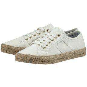 Gant – Gant Zoe 14538643-G40 – λευκο