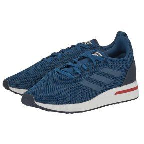 adidas Sport Inspired – adidas Run70S F34820 – μπλε σκουρο