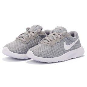 Nike – Nike Tanjun (PS) 818382-012# – 00052