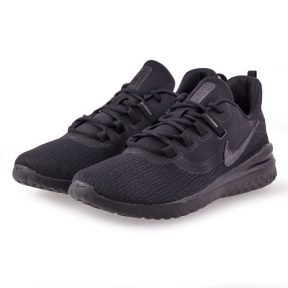 Nike – Nike Renew Rival 2 AT7909-001 – μαυρο