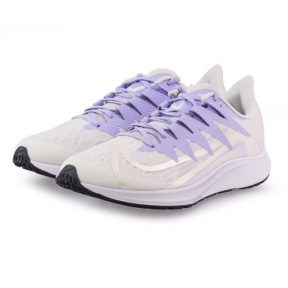 Nike – Nike Zoom Rival Fly CD7287-003 – γκρι