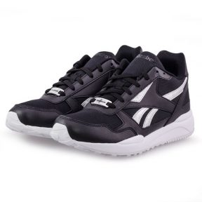 Reebok Classic – Reebok Royal Bridge 2.0 DV8974 – μαυρο
