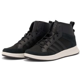 adidas Sport Inspired – adidas Court80S Mid EE9679 – μαυρο