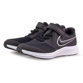 Nike – Nike Star Runner 2 AT1801-001 – 00336