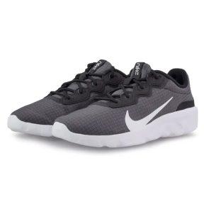 Nike – Nike Explore Strada CD7093-001 – 00336