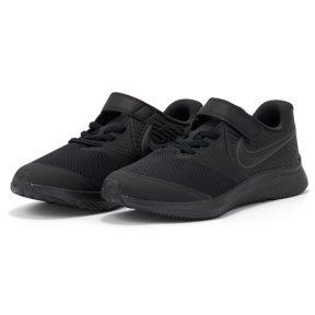 Nike – Nike Star Runner 2 AT1801-003 – 00336