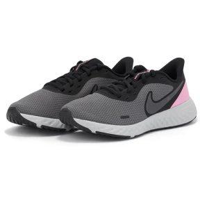 Nike – Nike Revolution 5 BQ3207-004 – 00052