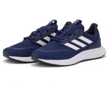 adidas Sport Performance – adidas Energy Cloud 19 EE9845 – μπλε σκουρο