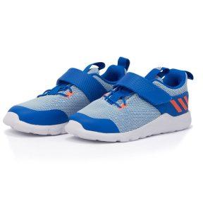 adidas Sport Performance – adidas Rapidaflex El I EF9720 – μπλε