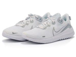 Nike – Nike Renew Ride CD0314-101 – 00287