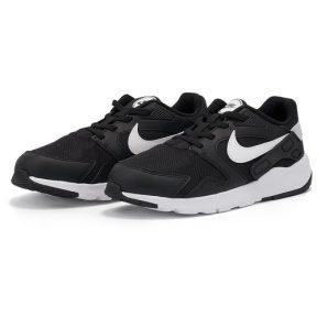 Nike – Nike Ld Victory (Pse) AT5605-002 – μαυρο